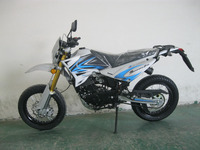 enduro motorcycles 200cc