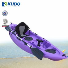 Cheap Mini Single Fishing Boat Kayak