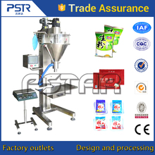 Delivery On Time Premade Pouch Filling Sealing Machine