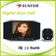 best things to sell door viewer manufacturer locks