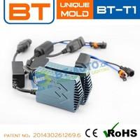 Lighting Accessaries Xenon Ballast d2s d2r Bases HID Bulbs 6000k For Car and Motor Headlight