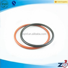 new products new design machinery acm o ring