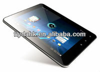 """8"""" Android 4.0 Allwinner A10 tablet pc MID MD81A"""