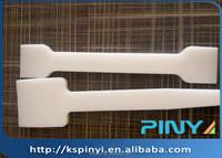 High quality carbon steel crowbar tool