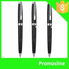 Hot Selling customised pen gift promotion