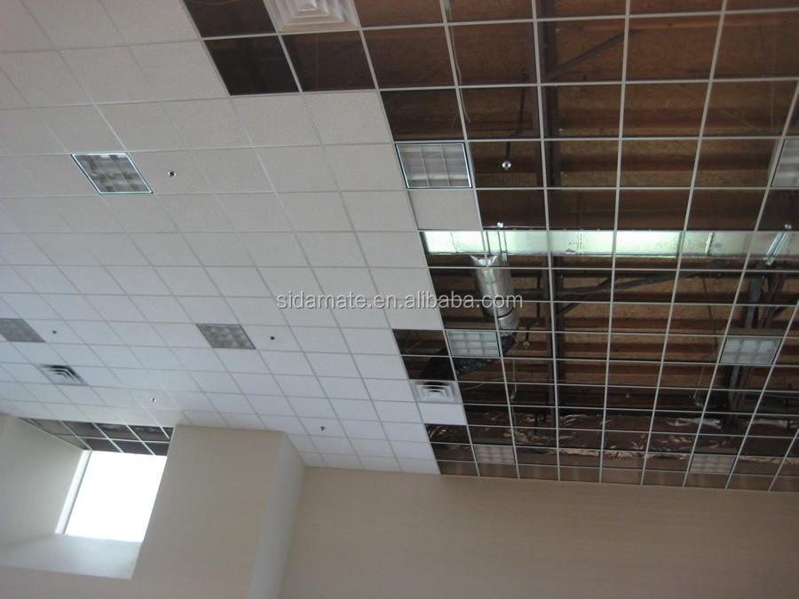 Suspended False Ceiling Accessories Suspenders Wire Hanger Rod ...