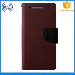 Mercury Fancy Stand Case Cover For Samsung Galaxy Core Prime G36