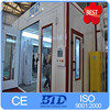 Hot Sale High Quality BTD 9920 used car paint booth for sale