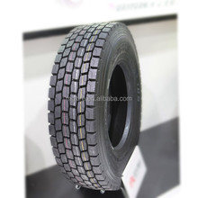 New Chinese tyre automobile for sale
