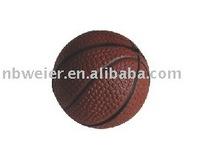 PU stress ball/PU foam ball/PU toy