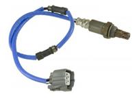 HOT SALE auto spare parts,234-9066,car oxygen lambda sensor for Honda
