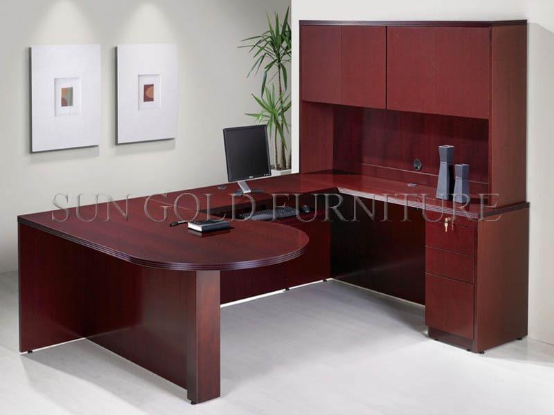 Ordinaire ... Office Desk 2 SZ OD066