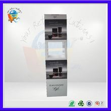 used meat display refrigerator ,used for promotion solar display stand ,used kids furniture for sale