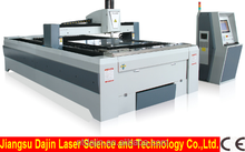 fiber laser cutting machine maquinas companies looking for distributors