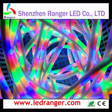 rgb flexible led neon tube Neon Tube 2835 usb Conttrolled LED Neon Tube SMD2835