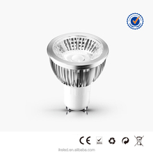 5.5W Excellent LED Ceiling Spotlight with Stable Performance