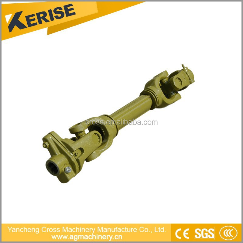 Tractor Pto Shaft Coupler : Tractor pto shaft bing images