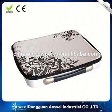 neoprene laptop case 12 inch