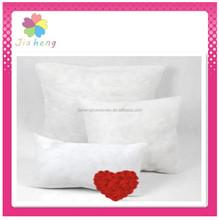 sofa chair cushion cover nonwoven fabric for rattan chair