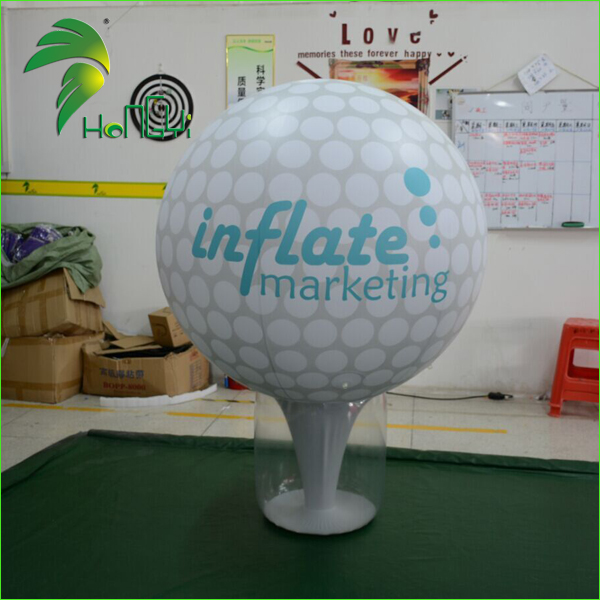 inflatable golf  (4)