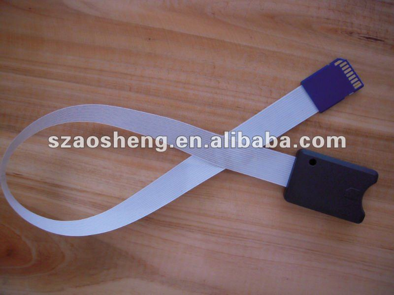 Patented-GPS-SDHC-Card-Extension-Cable.jpg