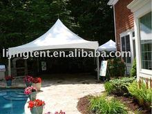 arabian style gorgeous wedding tent,Pagoda tent