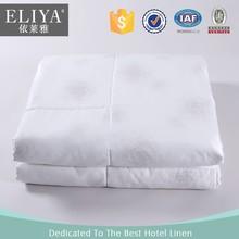 ELIYA Factory Hotel 100 Polyester Microfiber Cheap Comforter Sets Bedding Wholesale
