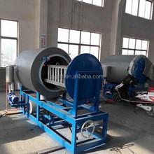 high quality vacuum debinding furnace