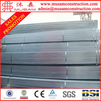 lowest price SHS square hollow section!!! GI square tube!!! GI pipe square factory in china