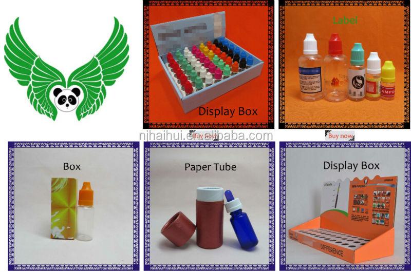 box paper tube,l(07-28-17-33-48)(1)