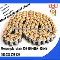 Motorcycle parts chain sprocket,kawasaki z1000 parts,new product motorcycle chain drive