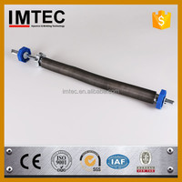 China supplier best selling wholesale metal vibration isolator spring