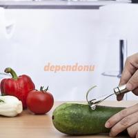 Кухонный нож  71451
