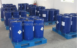Factory supply super quality formic acid for sale
