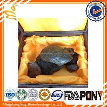 GMP , EEC Manufacturer Nature health Propolis extract, honey powder