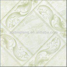 Square aluminum ceiling designs for hall , 30x30, 60x60cm, 0.20 to 1.20mm
