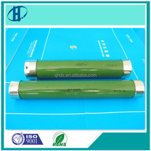 High Voltage Metal Glaze Film Resistor Electronic Components China
