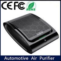 Health care for best quality compressor home using nebulizer