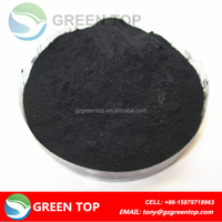 99% food grade wood based activated charcoal ,activated carbon powder for sugar refinery