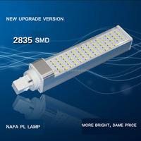 g24q-1 g24q-3 base led pl lamp,g24d-1 g24d-2 g24d-3 led g24q-2 light