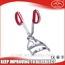 Professional eyelash curler with CE certificate