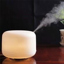 Diffuser Air Humidifier/Face Moistering Sprayer / Nano Facial Handy Mist Mini Humidifier Facial Sprayer