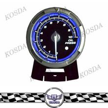 Wholesale Advance C2 rpm gauge auto meter/digital auto temp gauge