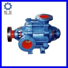 high pressure high quality small diesel driven pumps