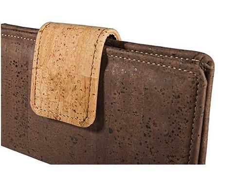 dark cork wallet (4).jpg