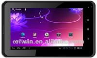 ZX-MD7011 vimicro 3g tablet pc manual