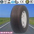 Goodyear sin cámara de aire del motor del coche de neumáticos neumáticos winter205/60r16