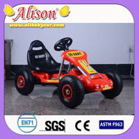 New Alison good quality electric pressure car wash pump/graco baby car seat/electric car for disable