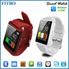 1.48inch Anti-Lost wrist watch tv mobile phone for iphone 5 5s 6 6s