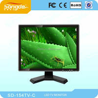 second hand lcd monitor 15''17''19''